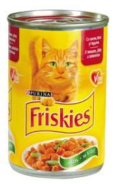 hrana uscata pisici ieftina