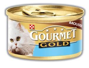 hrana pisici ieftina